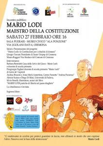 mario_lodi1
