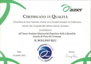 bollino_blu-001