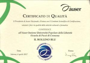 certificato_bollino_blu