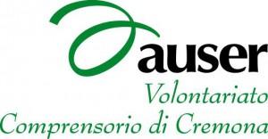 logo_cremona_volontariato