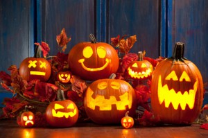halloween-zucche