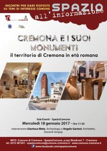 cremonamonumenti_3gen2017-001