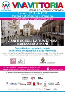 VV_5 marzo_Cremona