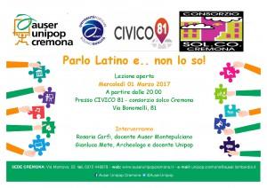 volantino_lezione_aperta_latino-001