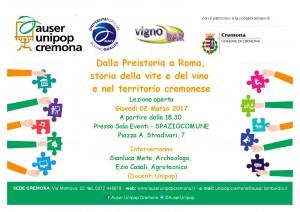 volantino_lezione_aperta_vino-001 (2)