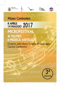 cartolina-microfestival fronte-stampa-001