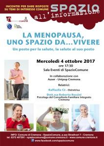 A3_menopausa_donne-001