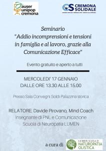 Seminario Lumen 1-001